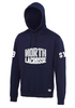North Lacrosse Hoody