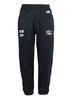 North Lacrosse Sweatpants