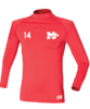 Maidstone Lacrosse Baselayer