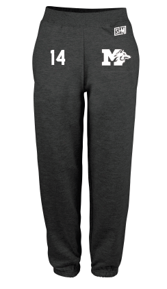 Maidstone Lacrosse Sweatpants