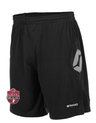 Bristol Handball Playing Shorts