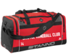 Bristol Handball Bag