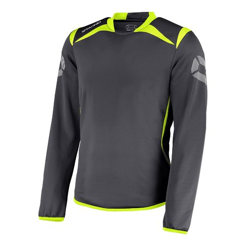 Bristol Handball Goalkeeper Shirt