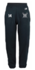 Blues Lacrosse Womens Sweatpants (All Embroidery)