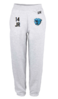 Cheltenham Lacrosse Mens Sweatpants