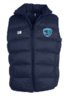 Cheltenham Lacrosse Mens Body Warmer