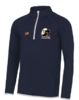 Epsom Lacrosse Mens Performance Sweatshirt