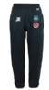 Stoke Molesey Ladies Black Sweatpants