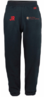 Ark Priory Primary Womens Sweatpants (Open Hem)