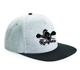 Newcastle Knights Snapback