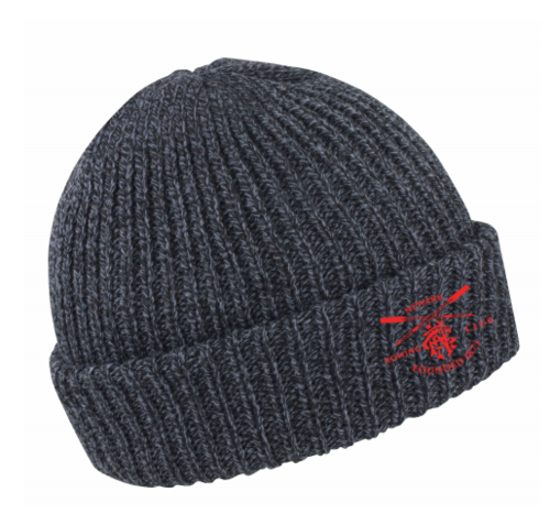 Newark Rowing Navy Beanie